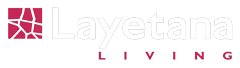 Layetana Real Estate